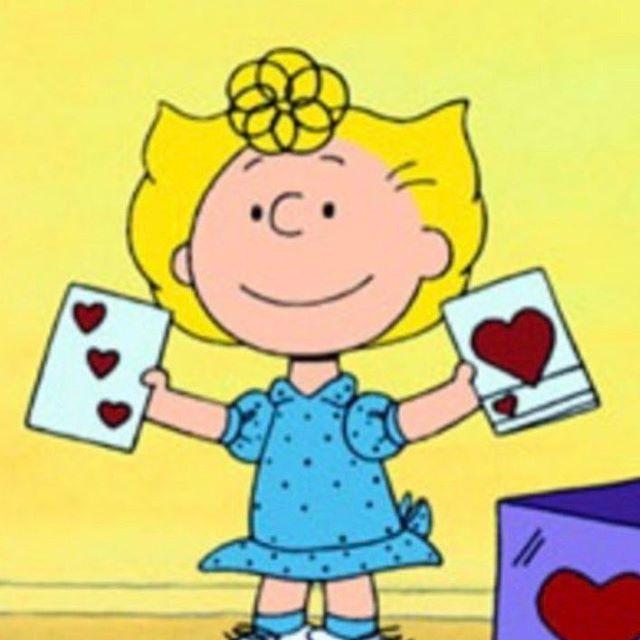 Happy Valentines Folks! Love Love Love amandalaceyskincare