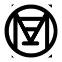 Stocksbank Logo