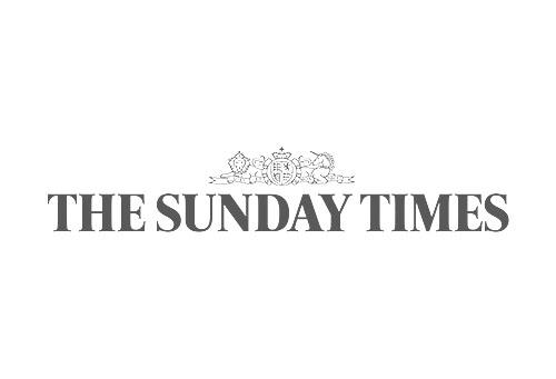 Sunday Times Style